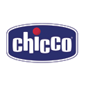 Buy online chicco at Kids Store. Payment plans available. Free UK and ROI shipping.