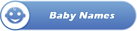 Baby girl, baby boy names, best names 2015, 2014, most popular, suggestions, famous.