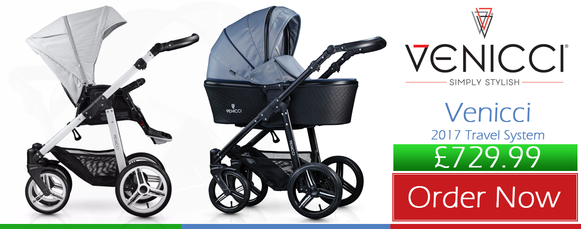 Buy Venicci Mini Travel Systems 2017 Stone Grey & Midnight Blue online at the best price. Venicci Mini prams & Strollers UK & ROI delivery. Payment plans available. Baby pram store in Belfast.