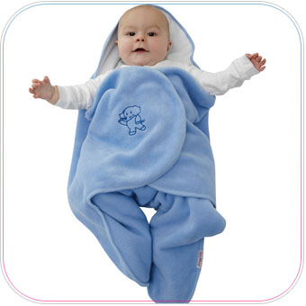 Which best baby hooded towels to buy? A parent check list for all newborn baby needs.