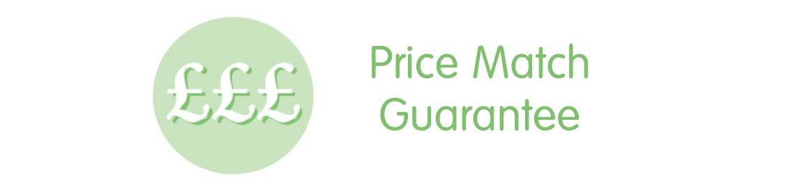 Price Match Guarantee baby goods online. Baby prams, baby nursery, baby feeding products. Payment plans. Online baby pram store UK.