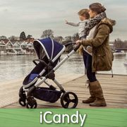 icandy at Kids Store