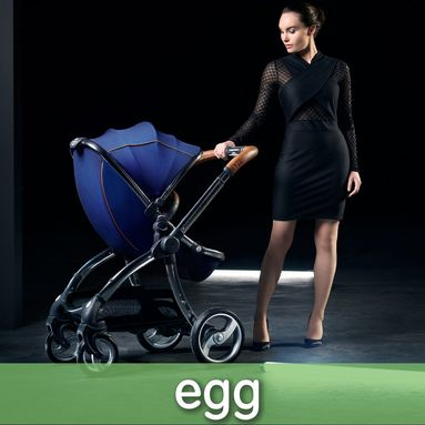 buy egg pram stroller at Kids Store. Payment plans available. Free UK and ROI shipping.