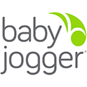 Baby Jogger strollers at Kids Store. Payment plans available. Free UK and ROI shipping.