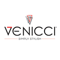 Buy online Venicci Travel Systems at Kids Store. Payment plans available. Free UK and ROI shipping.