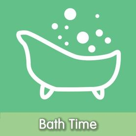 Buy baby baths, potty training online at Kids Store. Payment plans available. Free UK and ROI shipping.