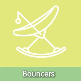 Buy Baby bouncers, swings, walkers, play gums online at Kids Store. Payment plans available. Free UK and ROI shipping.