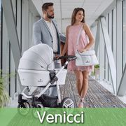 Buy Venicci travel systems at Kids Store. Payment plans available. Free UK and ROI shipping.