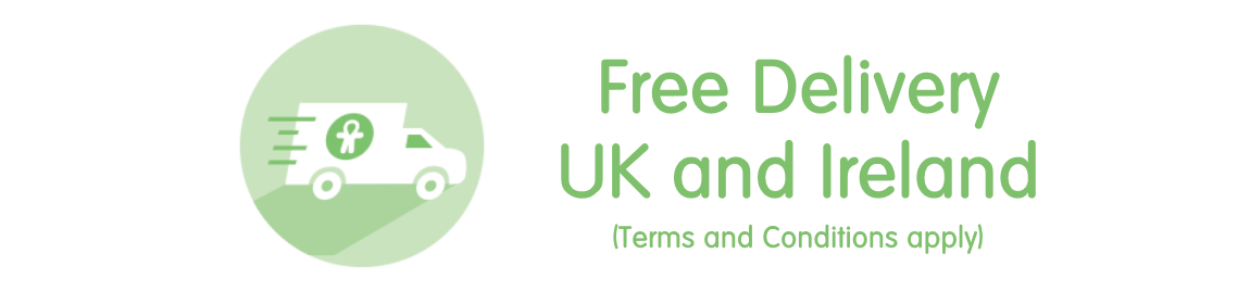 Free Delivery & Returns baby goods online. Baby prams, baby nursery, baby feeding products. Payment plans. Online baby pram store UK.