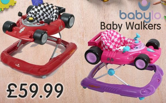 Buy Joie Nitro Stroller at Kids Store. Payment plans available. Free UK and ROI shipping.