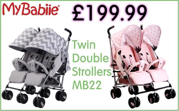Buy my babiie strollers at Kids Store. Payment plans available. Free UK and ROI shipping.