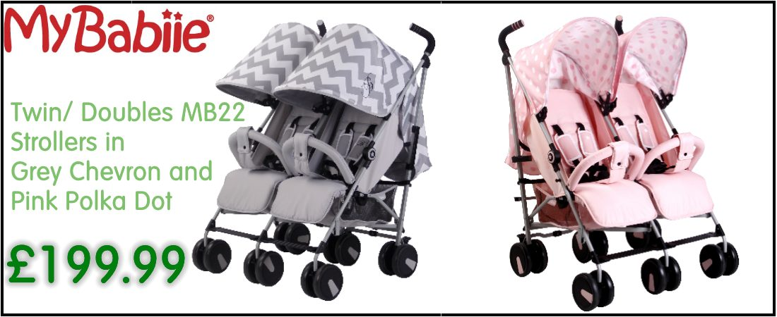 buy online my babiie strollers at the best price. uk and roi delivery. my babiie payment plans available.