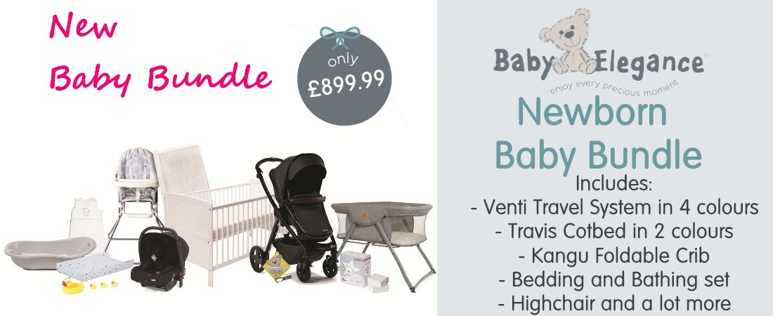 Buy Babystyle Oyster 2, Egg, Max prams & strollers online at the best price. Babystyle Oyster travel systems UK & ROI delivery. Payment plans available. Baby pram store in Belfast.