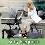 Buy BabyStyle pram travel system at Kids Store. Payment plans available. Free UK and ROI shipping.