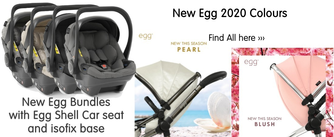 Buy Joie Chrome DLX Travel System online at the best price. UK & ROI delivery. Payment plans available. Baby pram store in Belfast.