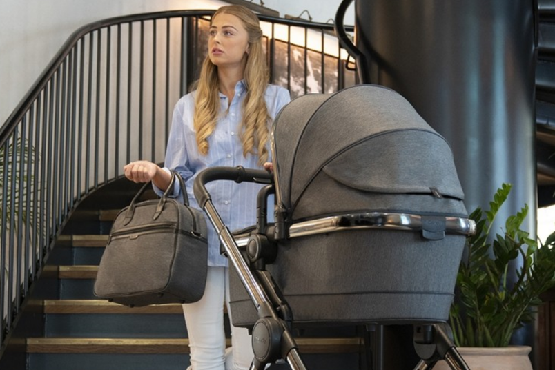 icandy peach travel systems at Kids store UK and ROI delivery. Payment plans available. Pram shop in Belfast.
