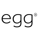 Buy online egg stroller egg pram at Kids Store. Payment plans available. Free UK and ROI shipping.