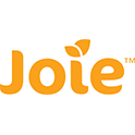 Buy online Joie car seats, strollers, travel systemsat Kids Store. Payment plans available. Free UK and ROI shipping.