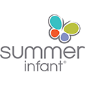 Buy online summer infant at Kids Store. Payment plans available. Free UK and ROI shipping.