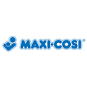 buy online maxi cosi infant car seats and isofix bases at kids store uk. Uk and ROI delivery maxi cosi