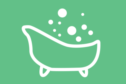 Baby baths, potty training, baby bath time at Kids store Uk, Belfast. Delivery to UK and ROI. UK Pram shop