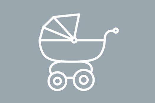 Prams, strollers, buggy, travel systems, Babystyle oyster 3, oyster 3, egg prams, babyco, bably elegance venti and drift at Kids store Uk, Belfast. Delivery to UK and ROI. UK Pram shop