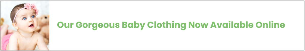 kids store belfast baby clothing collection baby girl baby boy new winter 2020