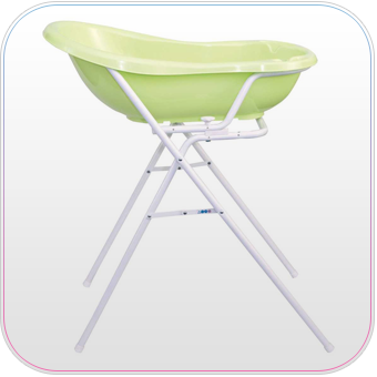 Which best baby bath & stand to buy? A parent check list for all newborn baby needs.