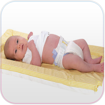 Which best changing mats to buy? A parent check list for all newborn baby needs.
