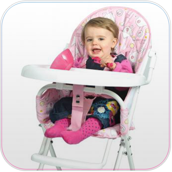 Which best baby highchair to buy? A parent check list for all newborn baby needs.