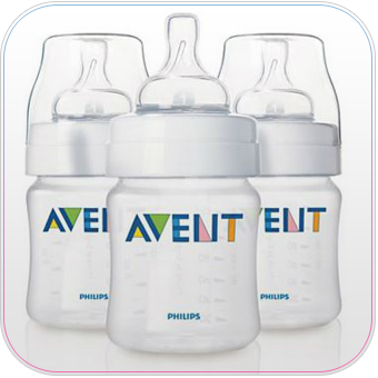 Which best baby feeding bottle to buy? A parent check list for all newborn baby needs.