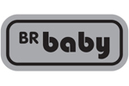 Buy online BR Baby Cot Cot-beds at Kids Store. Payment plans available. Free UK and ROI shipping.