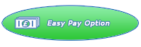 easy pay preorder kids store buggy free clothing baby fedex